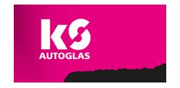 KS Autoglas Bous